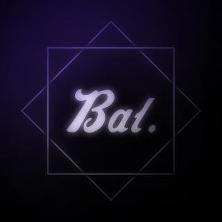 Bal.rl