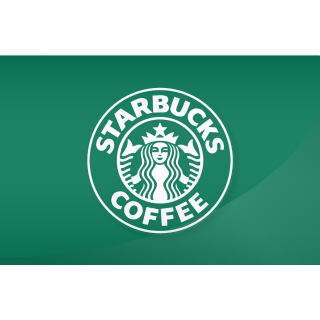 $97.17 Starbucks