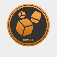 Bundle | Custom bundle of 20