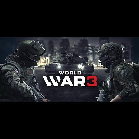 World War 3 - Steam Games - Gameflip