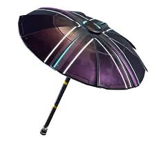 I will get you the season 10 umbrella