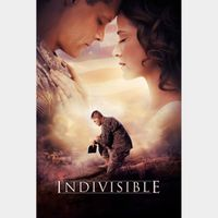 Indivisible - Movies Anywhere HD
