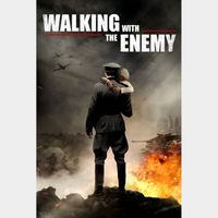 Walking with the Enemy - Movies Anywhere HD