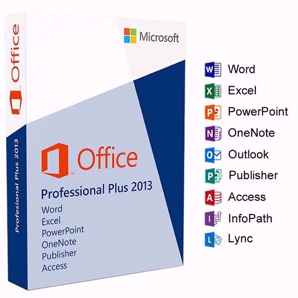 product key for microsoft office 2013