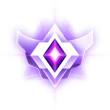 I will Carry you to grandchampion from anyrank in the game
