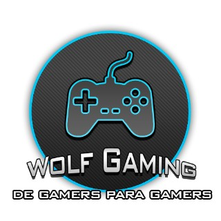 WolfGaming International LTD