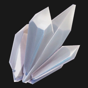 Quartz Crystal | 800x
