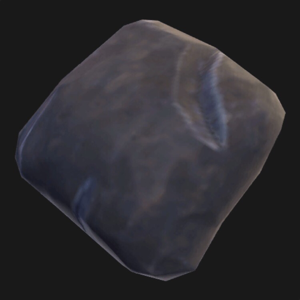 Coal   400x