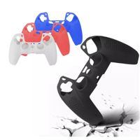 Gamepad Silicone Protective For Playstation 5