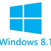 Microsoft Windows 8.1 32 / 64 bit License Key