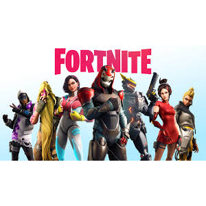 I will help you do up to 5 ssds in stonewood