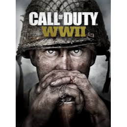 Call of Duty: WWII + 2 DLCs