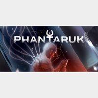 Phantaruk Steam