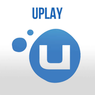 Tom Clancy's EndWar Uplay key