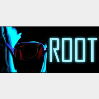 Root - US ONLY!