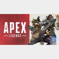 $20.00 Apex Legends (Origin and US only!)