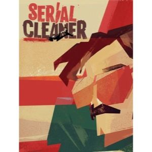 *Instant Delivery* Serial Cleaner [PC/Steam]