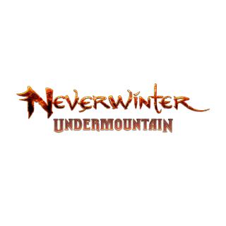Neverwinter Innkeeper's Pack