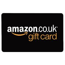 £ 5.00 Amazon Gift Card Uk Immediate delivery