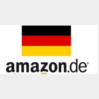 €20.00 Amazon .de