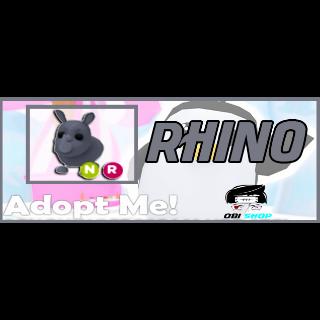 Other | Adopt Me Rhino