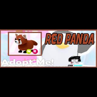 Other |  Adopt Me Red Panda