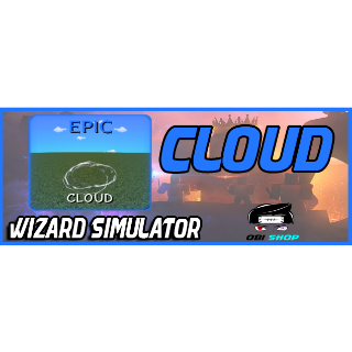 Other | Wizard Simulator Cloud