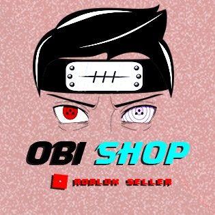 Obishop