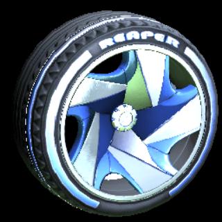 Reaper | Cobalt