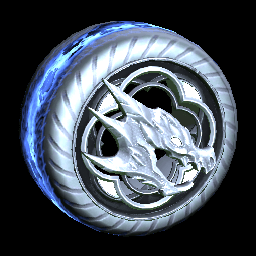 Draco   Cobalt [INSTANT]