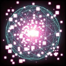 Atomizer | [INSTANT]