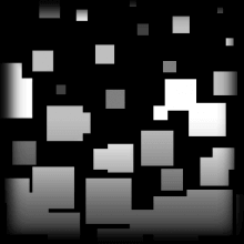 Parallax | JUGGLER [INSTANT]