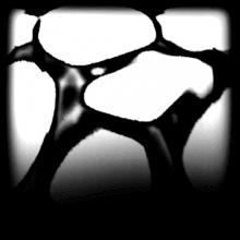 Spectre | GOALKEEPER [INSTANT]
