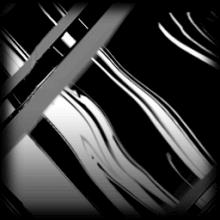 Slipstream | Black Market