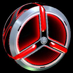 Zowie: Infinite | Crimson [INSTANT]