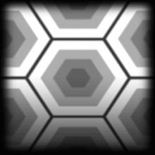 Hexed | Black Market