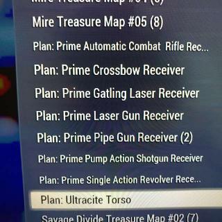 Plan | Plan Set