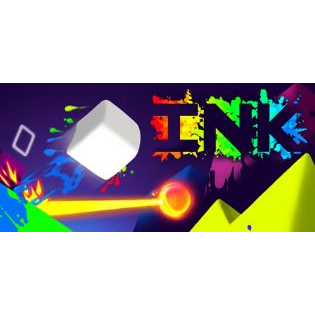 Ink Deluxe Edition (Steam)