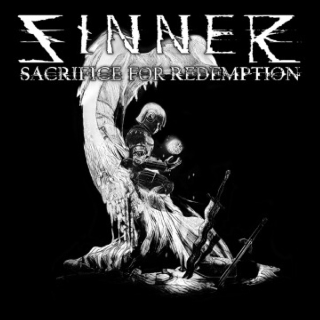 𝐈𝐍𝐒𝐓𝐀𝐍𝐓 - SINNER: Sacrifice for Redemption PS4 NA