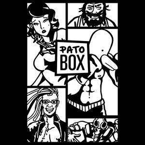 𝐈𝐍𝐒𝐓𝐀𝐍𝐓 - Pato Box XB1 GLOBAL