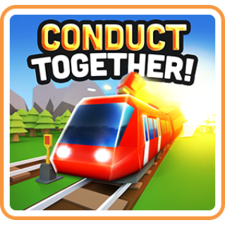 𝐈𝐍𝐒𝐓𝐀𝐍𝐓 - Conduct TOGETHER - SWITCH - NA