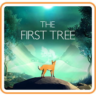 𝐈𝐍𝐒𝐓𝐀𝐍𝐓 - The First Tree - SWITCH - NA