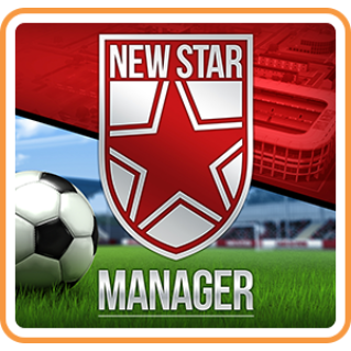 NA SWITCH - New Star Manager - 𝐈𝐍𝐒𝐓𝐀𝐍𝐓