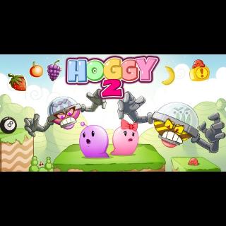 𝐈𝐍𝐒𝐓𝐀𝐍𝐓 - Hoggy2 XB1 GLOBAL