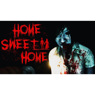 𝐈𝐍𝐒𝐓𝐀𝐍𝐓 - Home Sweet Home PS4 NA
