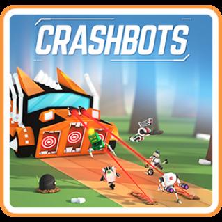 𝐈𝐍𝐒𝐓𝐀𝐍𝐓 - NA - Crashbots - SWITCH