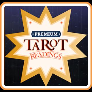 𝐈𝐍𝐒𝐓𝐀𝐍𝐓 - Tarot Readings Premium - SWITCH - NA