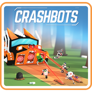 𝐈𝐍𝐒𝐓𝐀𝐍𝐓 - NA - Crashbots - SWITCH