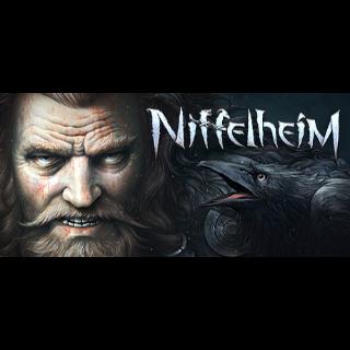 𝐈𝐍𝐒𝐓𝐀𝐍𝐓 - Niffelheim XB1 GLOBAL