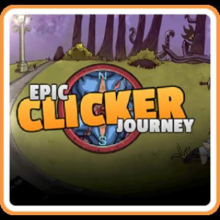 𝐈𝐍𝐒𝐓𝐀𝐍𝐓 - Epic Clicker Journey - NA - SWITCH
